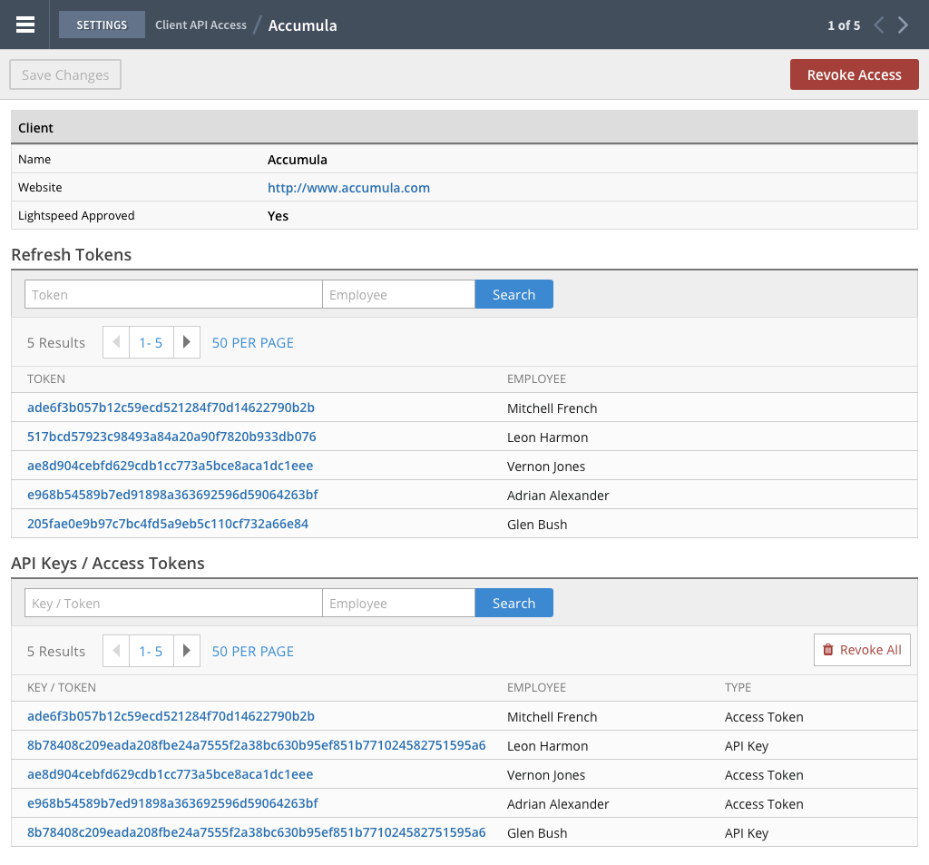 CLD-12604_Client_API_Access_-_02_API_Client.png