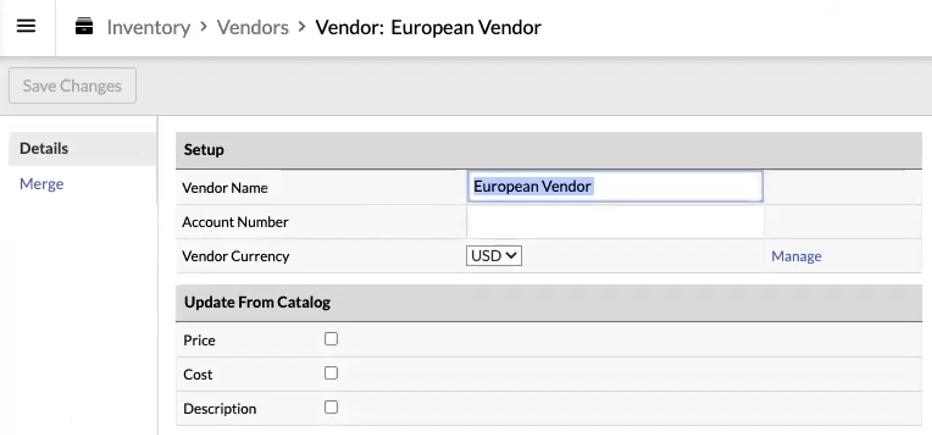 Multicurrency_-_Vendor.png