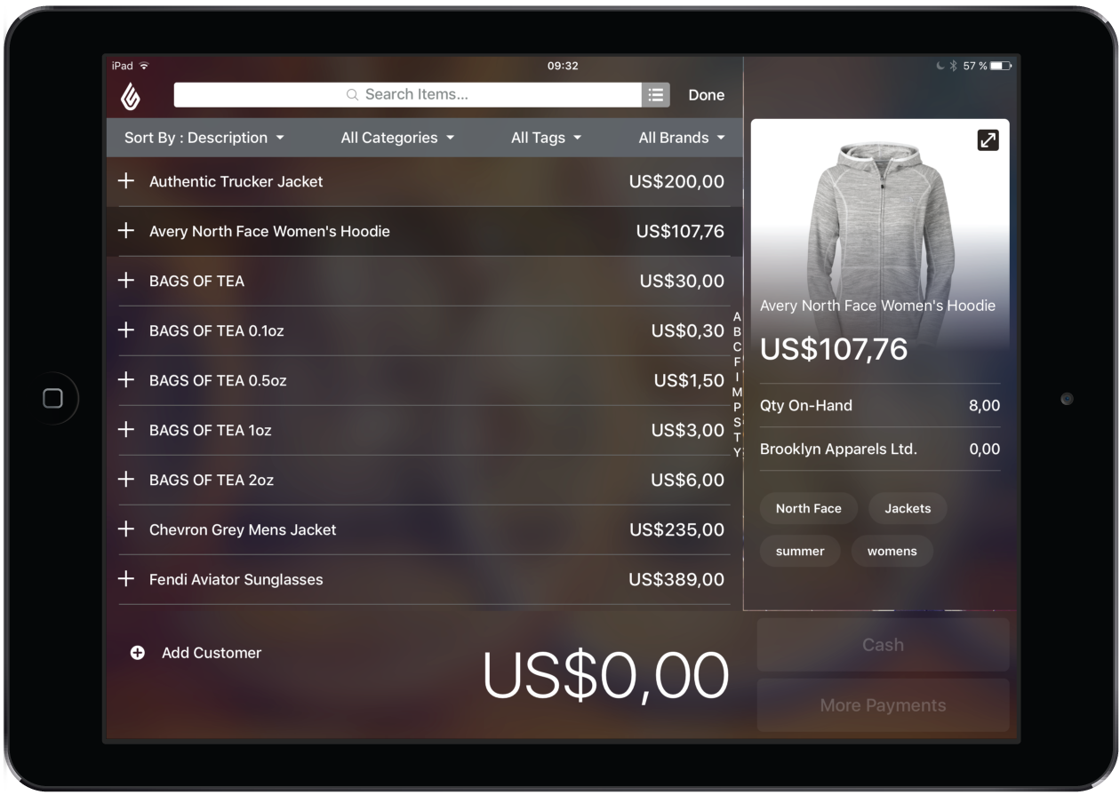 ipad_item_details_panel.png