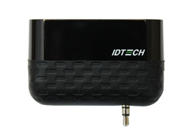 idtech-shuttle-mobile-card-reader-black.png