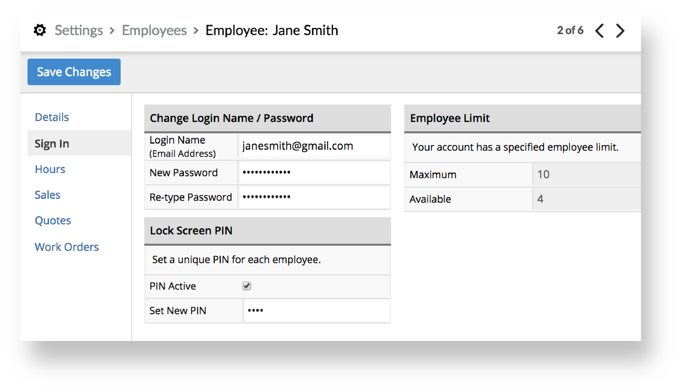 change_pass_pin_employeesetup.png