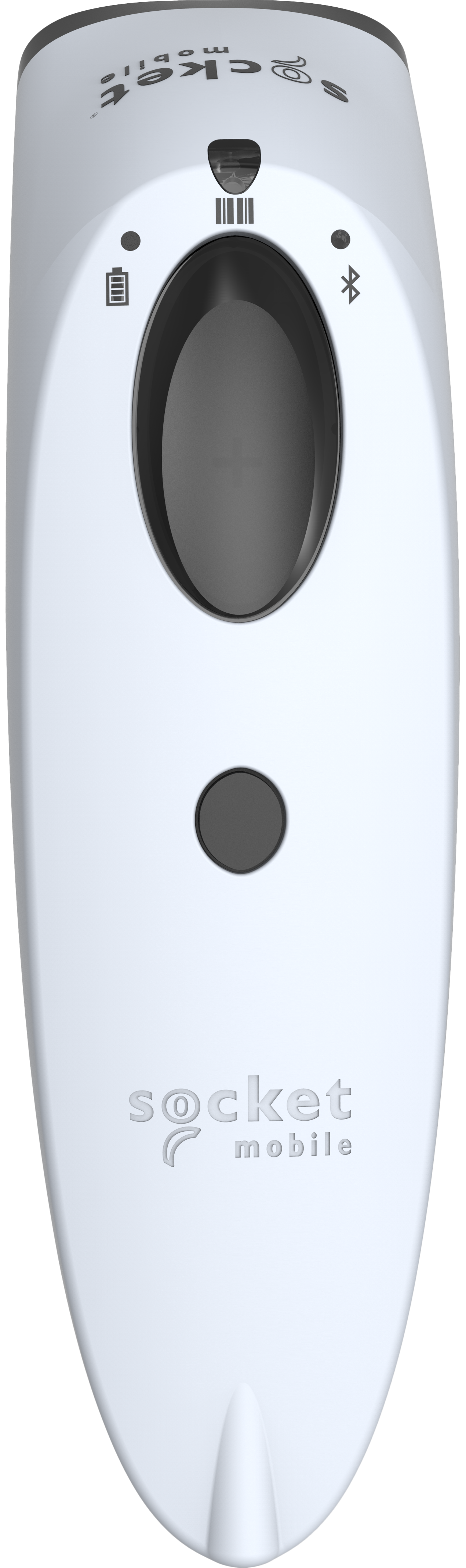 socketscan700-white-top.png