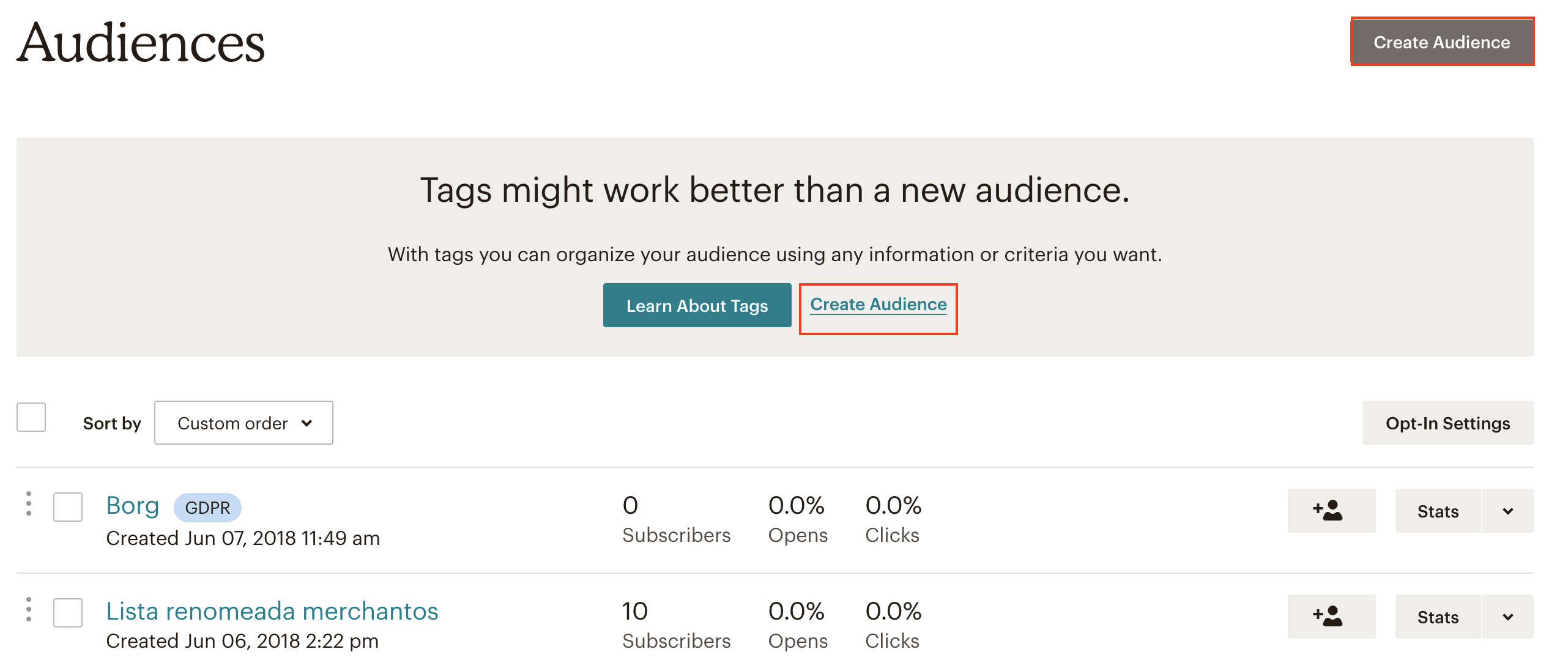 Create_Audience.png