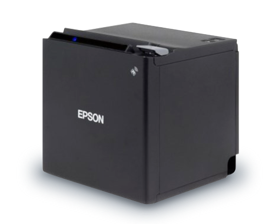 epson_printers.png