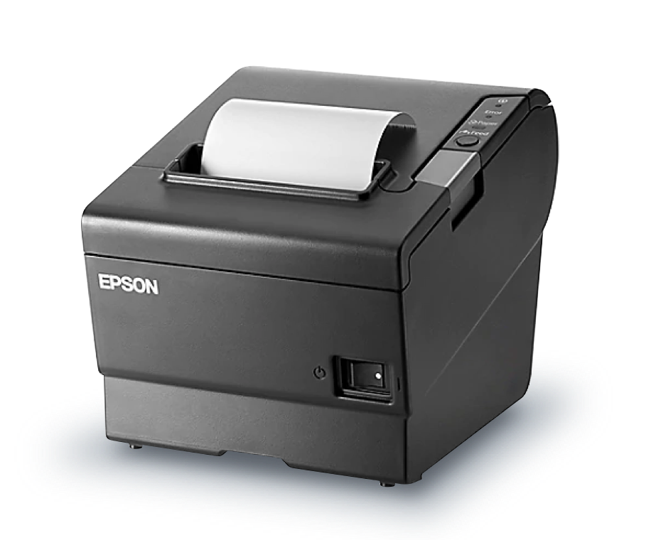 epson_printers_2.png