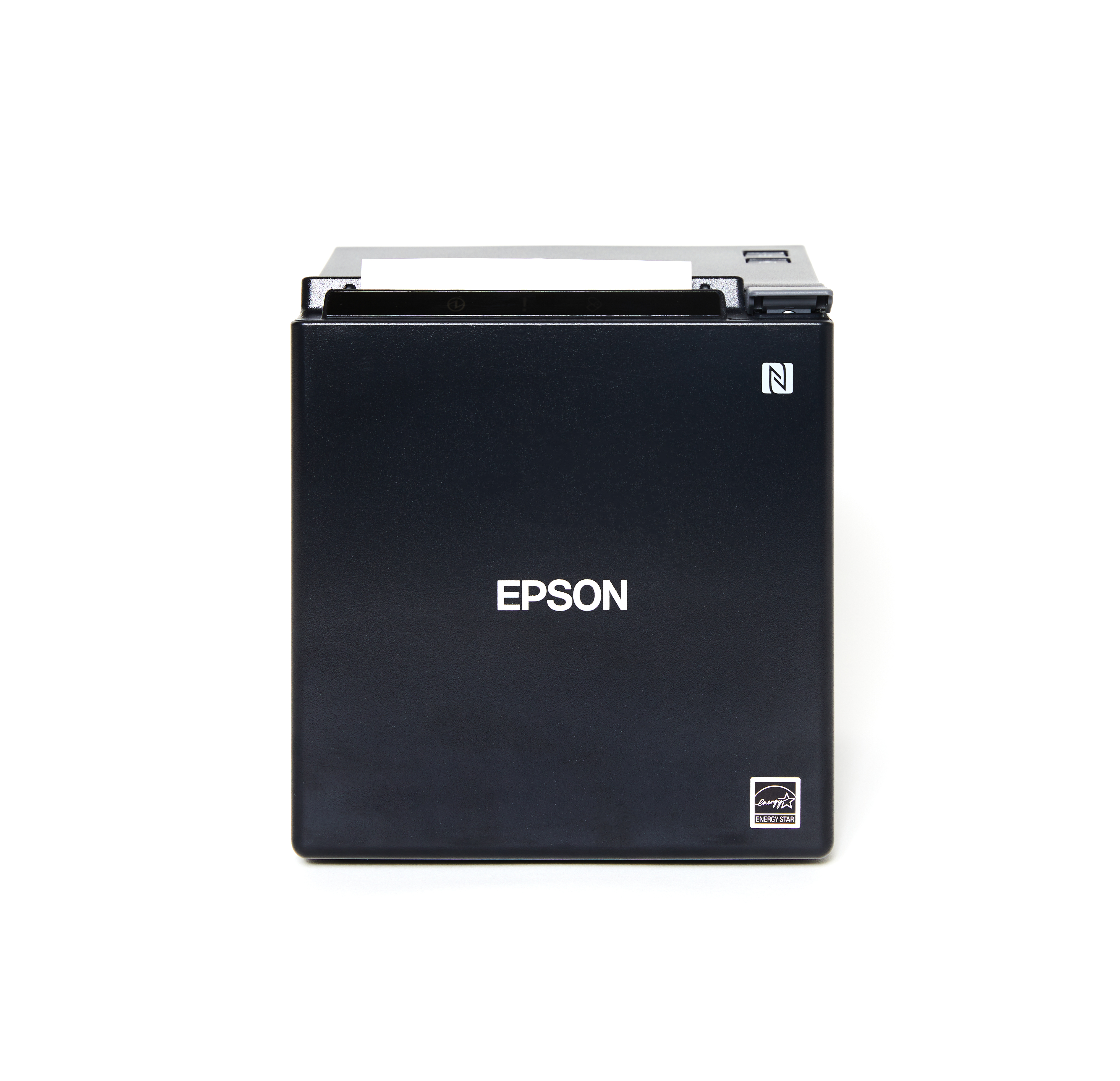 Product_2020_0038_EPSON_Printer_FRONT.jpg