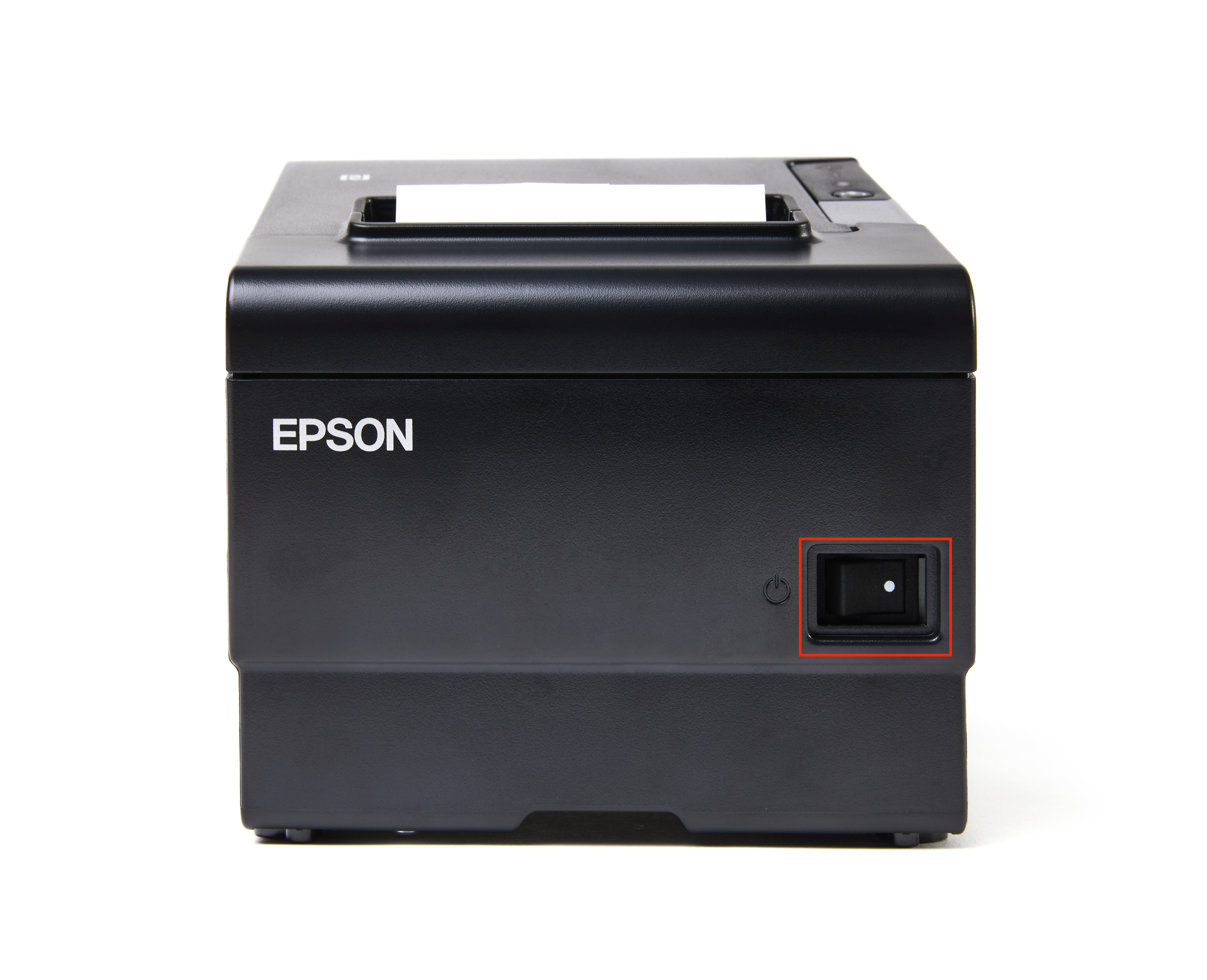 Epson_Product_2020_0162_edit_copy.jpg