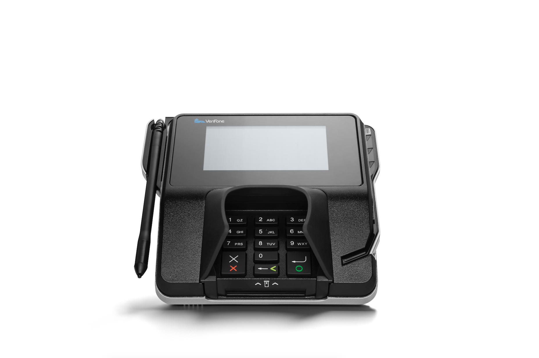Verifone_MX-915.png