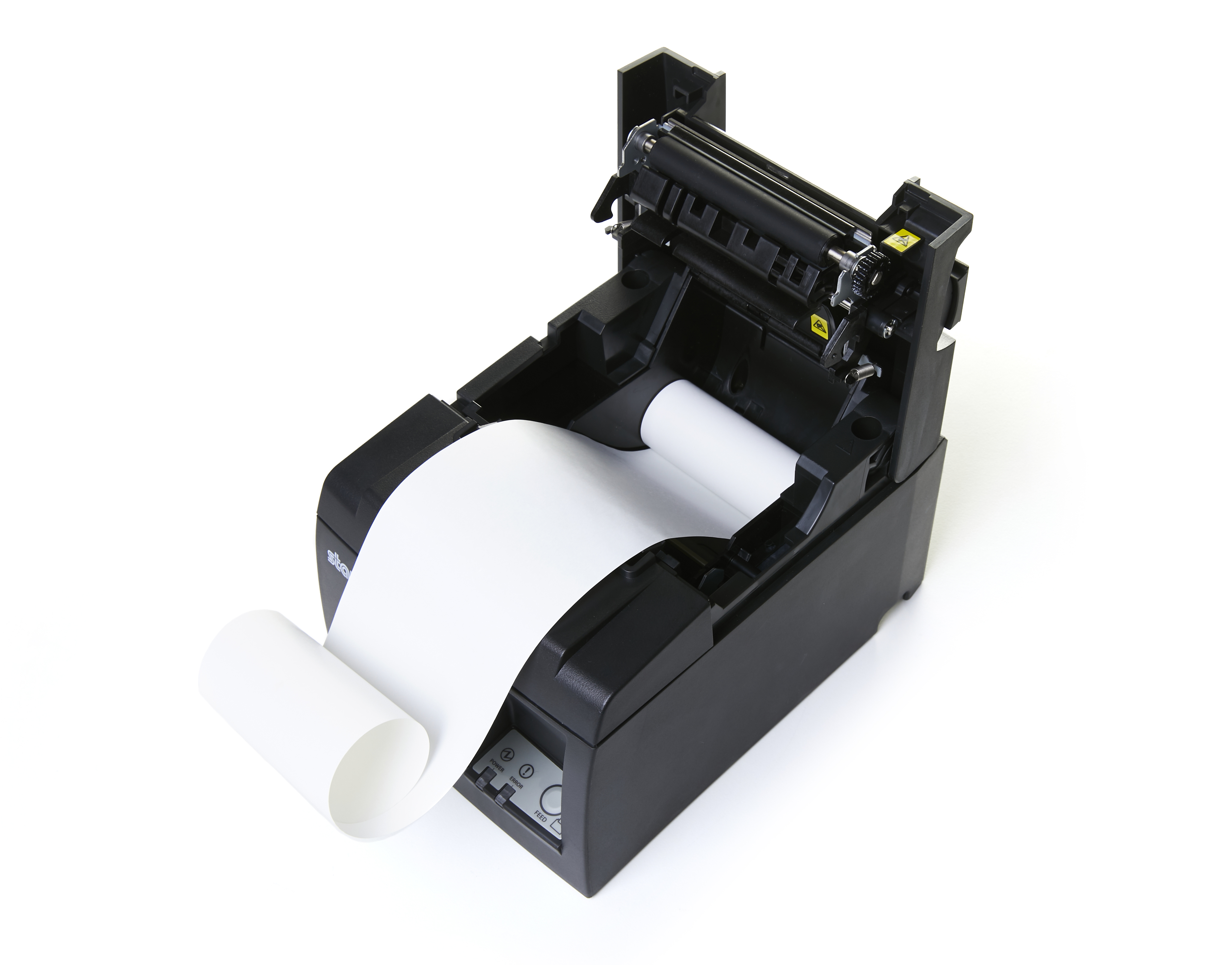 Product_2019_1946_Printer_WithPaper.jpg