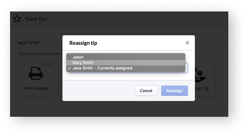 Retail-Reassign-Tip-Dropdown.png