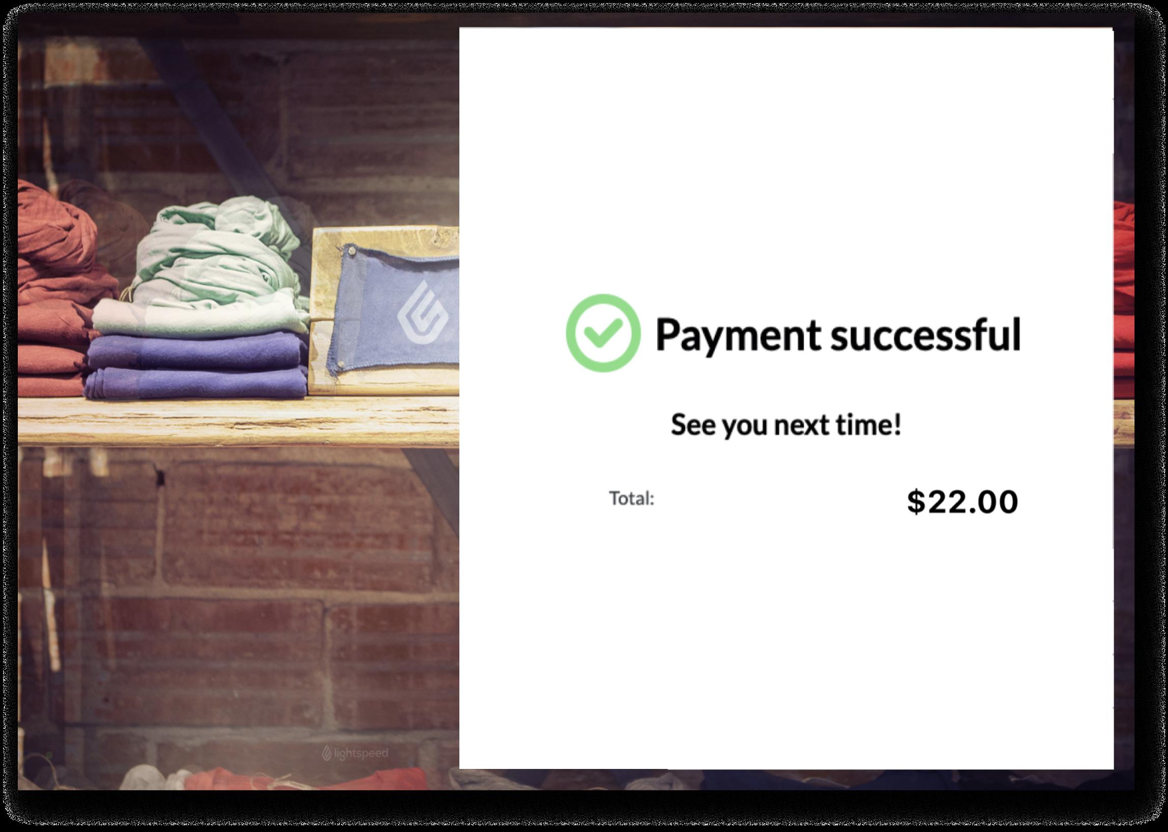 Retail_Desktop_Payment_Successful.png