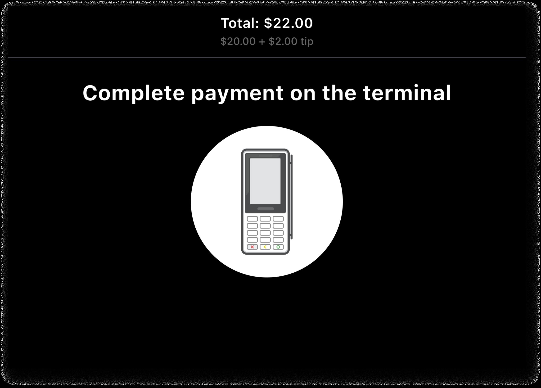 Retail_Desktop_CFD_Payment_Prompt.png