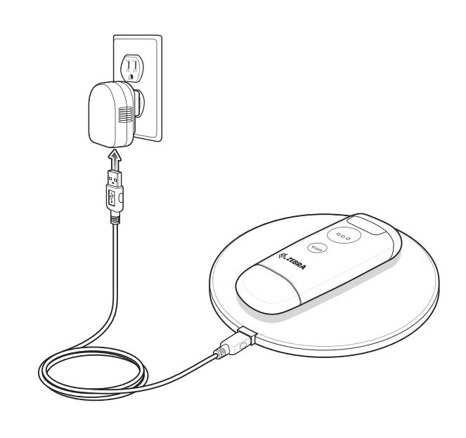 Retail_CS6080_Charging_On_Pad.png