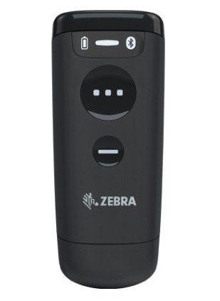 Zebra_CS6080.jpeg
