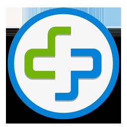 splashtop-sos-logo.png