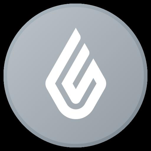 Lightspeed-Hub-Icon.png